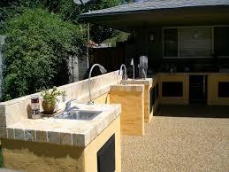 Outdoor Kitchen Countertops Kitchen Countertops Decor Fancy Kitchen Decorating Ideas Decor