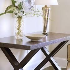 dusting wood furniture. 04HDT-Closeup Of X Frame Table And Accessories Dusting Wood Furniture F