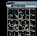 Jazz Profile Introductory Sampler