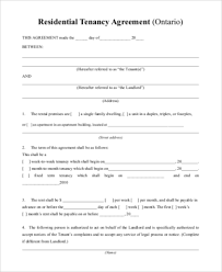 Free Printable Rental Application Template Business Card Website
