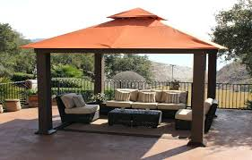 free standing patio covers. Free Patio Cover Plans Standing Designs  Lattice Covers