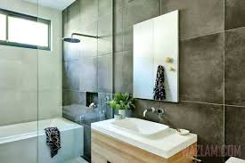 i want to remodel my bathroom. Remodel My Bathroom Ideas Full Size Of Products Design Help . I Want To