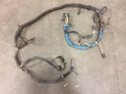 international wiring harnesses, cab on vanderhaags com Def with International Truck Instrument Cluster 2016 International Truck Instrument Cluster Wiring international 4700 wiring harness, cab