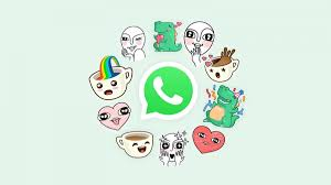 Gli sticker WhatsApp non si visualizzano in chat? Problemi con l'ultima beta
