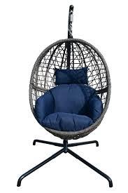 wicker egg chair hanging wicker egg chair indoor hanging wicker egg chair wicker egg chair