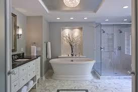 traditional bathroom lighting ideas white free standin. Traditional Bathroom Lighting Ideas White Free Standin