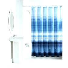 outdoor shower curtain rod hotel shower curtain rod outdoor shower curtain rod map shower curtain geometric shower curtain outdoor shower outdoor exterior