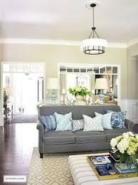 Lighting a room Bedroom Elegant Open Concept Living Room With With Grey Sofas And Drum Shade Pendant Lights Pinterest 153 Best Living Room Lighting Ideas Images In 2019 Living Room