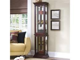 pulaski curio cabinet. Brilliant Cabinet Curios Curio Cabinet By Pulaski Furniture On