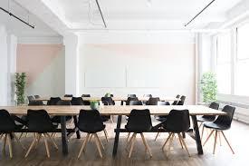 low maintenance office plants. 8 Low-Maintenance Indoor Plants For Your Office Low Maintenance