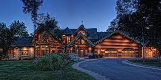 full size of apsip maisons maison dans rond image salon photo millions photos les chalet