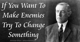Woodrow Wilson Quotes Federal Reserve. QuotesGram via Relatably.com