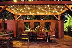 outdoor pergola lighting. Get Outdoor String Pergola Lighting Picture .