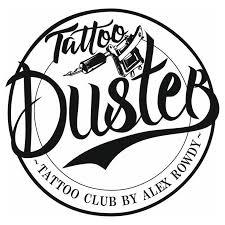 Neo Traditional это новый традиционный тату Club Duster
