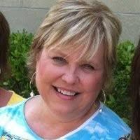 Wendy Grant-Denton - Director, Business Office, CARTI, Little Rock,  Arkansas - CARTI | LinkedIn