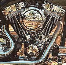 motorcycle parts american made v twin harley davidson flat