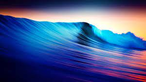 Wave Ultra HD Wallpapers - Top Free ...