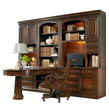 office storage unit. Beautiful Home Office Storage Cabinets Including Amusing Wall Unit With Trends Pictures