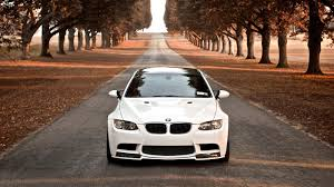 BMW Cars Wallpapers HD Free Download   9To5Animations.Com