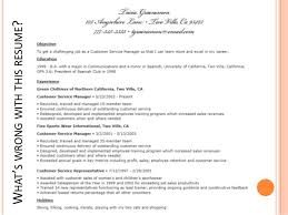 Desired Salary On Resume Pay For Resume Pay For Resume Fresh Resume