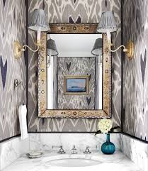 Best Bathrooms Images On Pinterest Bathrooms Bathroom Ideas