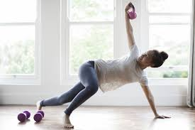 weight exercises benefits tips
