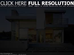 ... Home Design Elements Home Exterior Design Elements 35 Wallpaper Q Mp3  ...