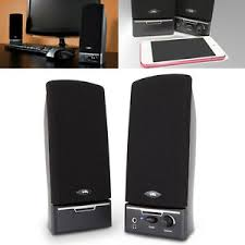 speakers system. image is loading computer-speaker-amplifier-system-set-desktop-multimedia- speakers- speakers system c