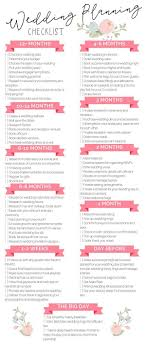 what you need for a wedding checklist wedding planning checklist wedding details wedding planning