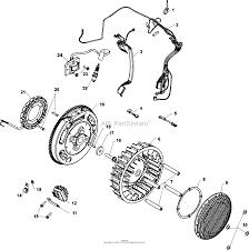 Kohler mand 25 wiring diagram wirdig wiring diagram