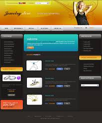Microsoft Web Page Templates Legend Web Design Legendary Web Design