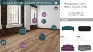 Flooring Design App 3D Floor Art Apk Screenshot Floor Air Vent Covers