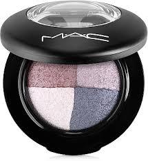 <b>MAC</b> — eredeti termékek a legjobb áron | Makeup.hu