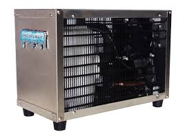 Chiller Daddy Under Sink Water Chiller CHL Great For - Home water system design