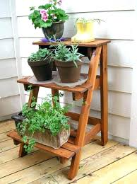 diy outdoor plant stand outdoor plant stand plant stand ideas to fill your home with greenery diy outdoor plant stand