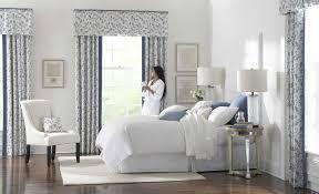 6 great bedroom window treatment ideas charming window treatment ideas for master bedroom also living room
