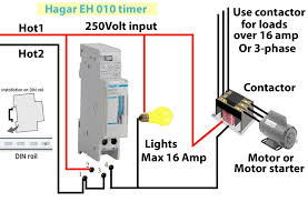 digital timer wiring diagram wiring diagrams hagar timers and manuals two stage nitrous wiring diagram digital timer wiring diagram
