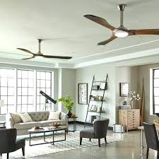 monte carlo fan company minimalist max ceiling room from ylighting remote troubleshooting monte carlo fan 5fae5f1b87b6b9a11a1c3ce38a360c56