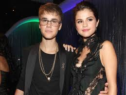 Justin Bieber Rents Out Staples Center For Date With Selena