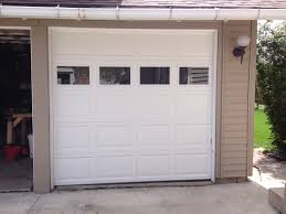 garage doors lowesGarages Garage Door Insulation Kit Lowes For Your Door