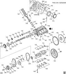similiar diagram for chevy vortec motor keywords 94 4 3 vortec engine diagram get image about wiring diagram