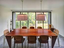 dining room furniture layout. Inspiring Images Of Deck Furniture Layout For Your Inspiration : Elegant Image Dining Room Decoration