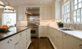 crystal kitchen cabinets surrey bc farmersagentartruiz com
