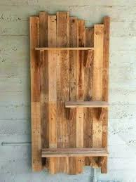 country wall shelves shelves country decor wall shelves country wall shelves shelves country decor wall shelves