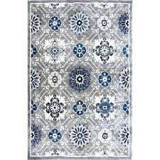 drexel heritage rugs area target maison