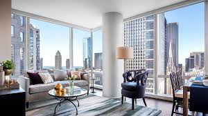 Cheap Two Bedroom Apartments In Chicago Homes For Rent With Paid Utilities  Near Me No Security