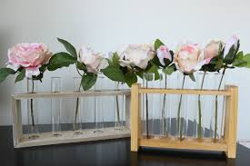 kmart home haul homewares test tube vase