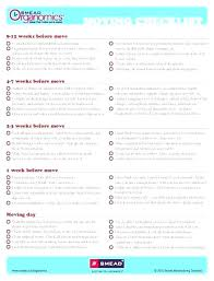 Moving Checklist Template Adorable Moving Checklist Template Enchanting Home Moving Checklist Templates