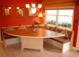 dining booth furniture. kitchen booth seating dining furniture h