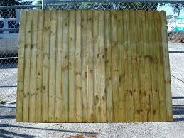 wood fence panels for sale. Wood Fence Panels For Sale Wb Designs Vinyl Privacy Boards D